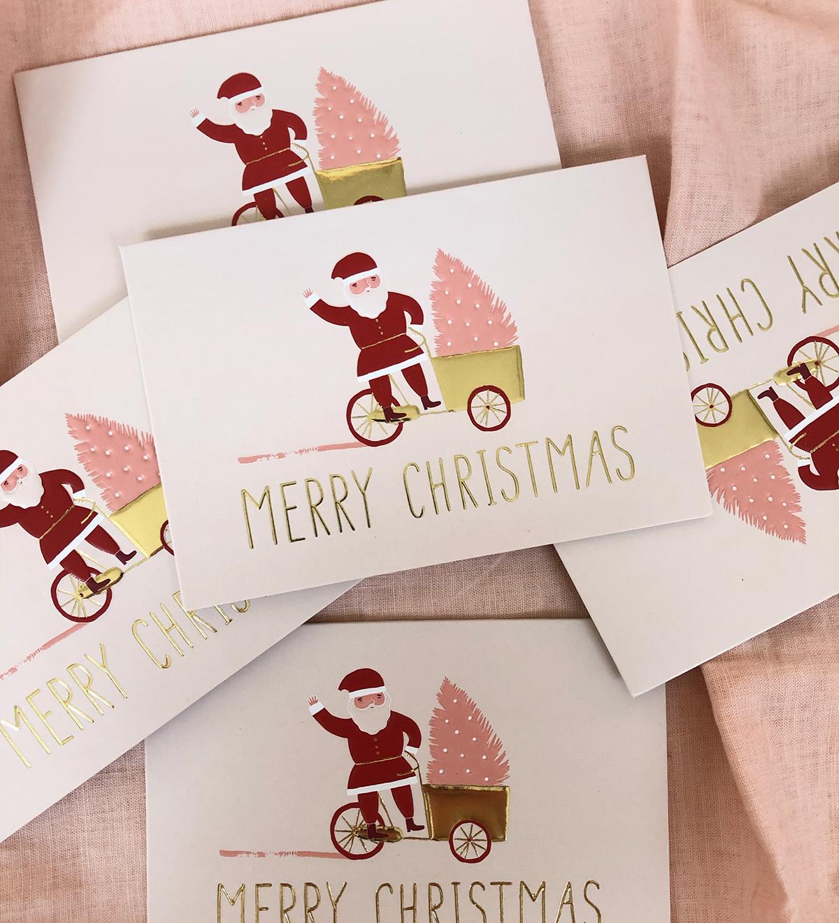 Hema Christmas 2019